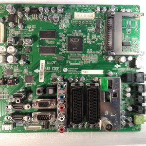 eax40150702 (17)
