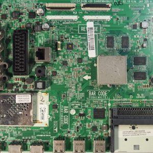 wax66207203 1.0  (ebt63736702)