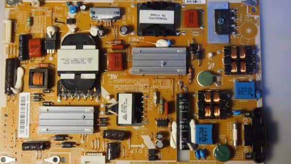 bn44-00473a