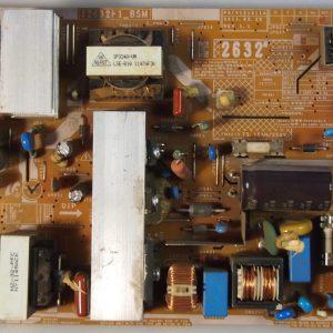 bn44-00438a