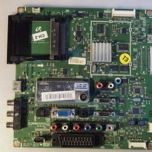 bn41-01165a  (bn94-03132d)