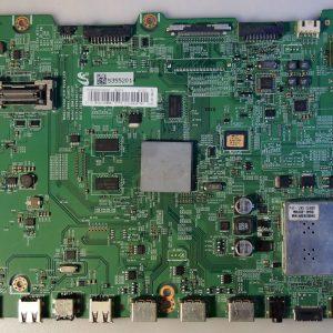 bn41-01807a  (bn94-05898j)