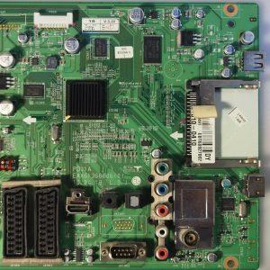 eax61366606 0  (ebt60927002)