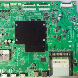 eax64307906 1.0  (ebt61565182)