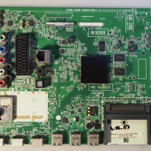 eax65610904 1.0  (ebt62987250 )
