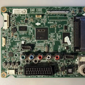 eax64891403 1.0