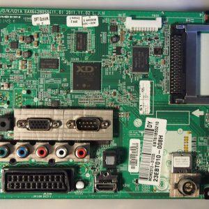 eax64280504 1.0   (ebt61855210)