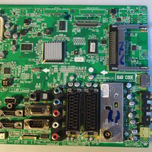 eax60686904 2  (ebu60674806)